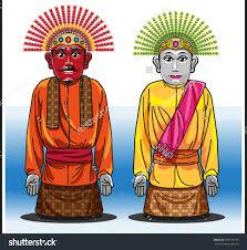 Wadaya Warisan Budaya